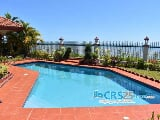 Photo 9 Bedroom Beach House with Pool in Liloan Cebu...