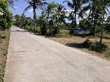 Photo 2 to 5 yrs Installment Lot for sale in indang...
