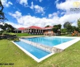 Photo Lot For Sale in Initao for ₱ 2,880,000 with web...