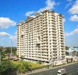 Photo For Rent 2 Bedroom Bare Penthouse with Parking...