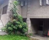 Photo 6 bedroom House and Lot For Sale in Davao City...