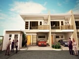 Photo 4 bedroom house for sale in Cebu City, Cebu