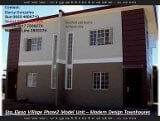 Photo House and Lot For Sale Murang Bahay Antipolo...