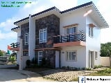 Photo 3 bedroom house for sale in Bulacan