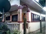 Photo Olingan Dipolog City Zamboanga del Norte House...