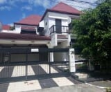 Photo 5 bedroom House and Lot For Sale in Ayala...