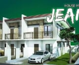 Photo 3 bedroom House and Lot For Sale in Tagbilaran...