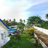 Photo Santa Ana beachfront private resort for sale...