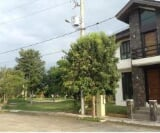 Photo 4 bedroom House and Lot For Rent in Santa Rosa...