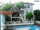 Photo 6 bedroom house for sale in Compostela, Cebu -...