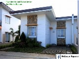 Photo 2 bedroom house for sale in San Nicolas, Bulacan
