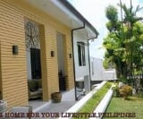 Photo 3 bedroom House and Lot For Sale in White...
