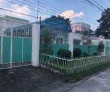 Photo 3 bedroom House and Lot For Sale in Angeles...