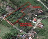 Photo Land and Farm For Sale in Compostela for ₱...
