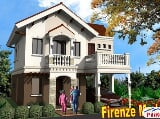 Photo 3 bedroom House and Lot for sale in Consolacion