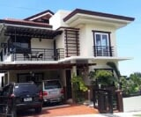 Photo 5 bedroom House and Lot For Sale in Lagtang for...