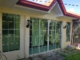 Photo 3 Bedroom House and Lot Surigao City Philippines