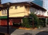 Photo House & Lot for Sale Gagalangin Tondo Manila...