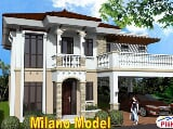 Photo 5 bedroom House and Lot for sale in Consolacion