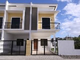 Photo Townhouse in San Bartolome for Sale at 3.479M
