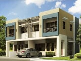 Photo 2-Storey Duplex 3BR Filinvest East, Marcos...