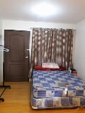 Photo Studio type condo unit for rent in one oasis davao