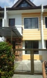 Photo Paranaque Townhouse for sale near Evacom and...