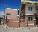 Photo House and Lot For Sale in Bacoor for ₱...