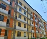 Photo Condominium For Sale in Malabon City for ₱...
