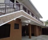 Photo 8 bedroom Apartment For Sale in Banilad for ₱...