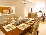 Photo M Residences Townhouse For Sale in Acacia...