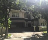 Photo 4 bedroom House and Lot For Rent in Cebu City...