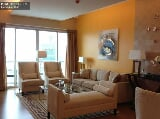 Photo Elegant 2 bedroom St. Francis Shangrila Place...