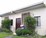 Photo 1 bedroom House and Lot For Sale in...