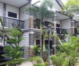 Photo 2 bedroom House and Lot For Rent in Angeles...