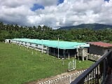 Photo Land for sale in San Antonio, Quezon