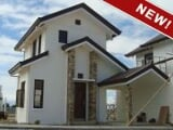 Photo 4 bedroom house for sale in Orani, Bataan - 1754-