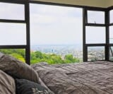 Photo 5 bedroom House and Lot For Sale in Labangon...