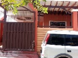Photo 3 bedroom house for sale in Matina Aplaya,...