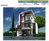 Photo 5 bedroom House and Lot For Sale in Laguna...