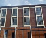 Photo 2 bedroom Townhouse For Sale in Manila for ₱...