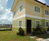 Photo 2 bedroom Townhouse For Sale in Santo Tomas...