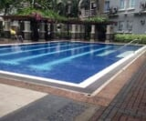 Photo 1 bedroom Condominium For Rent in Sta. Ana for...