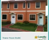 Photo 2 bedroom House and Lot For Sale in Bacoor for...