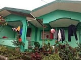 Photo Loakan, Baguio City Bungalow House & Lot for...