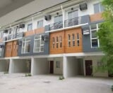 Photo 3 bedroom Townhouse For Sale in Cainta for ₱...