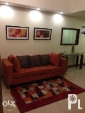 Photo For rent fully furnish studio