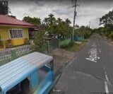 Photo Land and Farm For Sale in Cavite City for ₱...