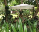 Photo 6 bedroom Land and Farm For Sale in Indang for...