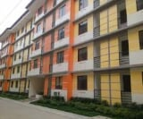 Photo 1 bedroom Condominium For Sale in Malabon City...